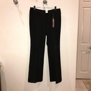 Loft Marisa fit trouser size 8
